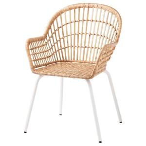 НИЛЬСОВЕ Легкое кресло