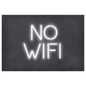 БЬЁРКСТА Холст, No wifi
