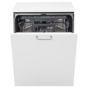ХИГИЕНИСК Встраиваемая посудомоечная машина, ИКЕА 500