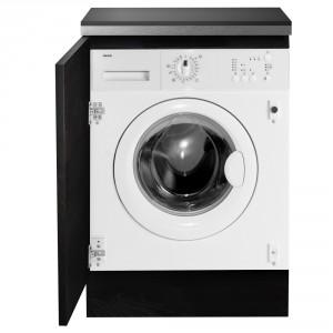 РЕНЛИГ IWM60 Встраиваемая стиральная машина