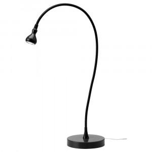 ЯНШО Рабочая лампа, светодиодная