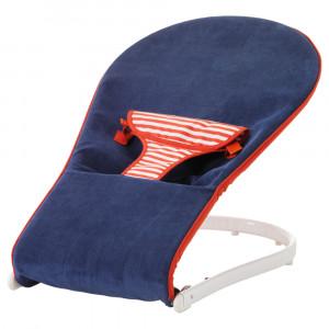 ТОВИГ Переносное кресло для младенца