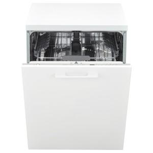 РЕНОДЛАД Встраиваемая посудомоечная машина