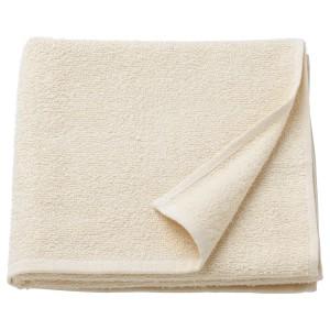 ЛЕЙАРЕН Банное полотенце