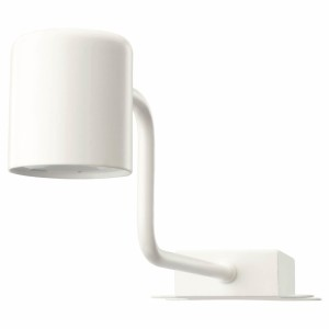 УРСГУЛЬТ Светодиодная подсветка шкафа, белый
