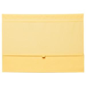 РИНГБЛУММА Римская штора, желтый