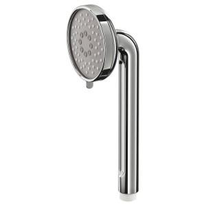 ВОКСНАН 3-струйный ручной душ, хромированный