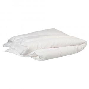 ЛЕН Одеяло в детскую кроватку
