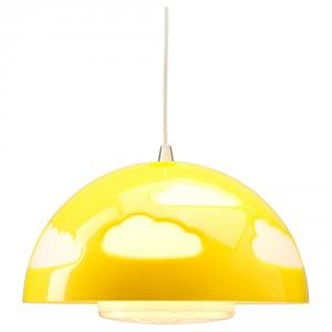 СКОЙГ Подвесной светильник