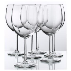 СВАЛЬК Бокал для красного вина