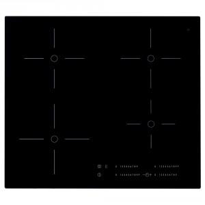 ТИДЛИГ Индукционная панель, быстрый нагрев