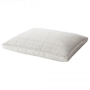 ЕРНЭРТ Подушка для сна на спине