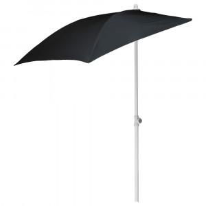 ФЛИСО Зонт от солнца