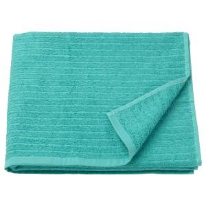 ВОГШЁН Банное полотенце