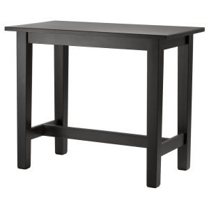 СТУРНЭС Барный стол