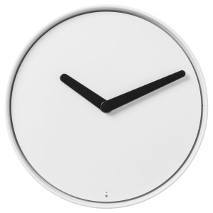 СТОЛПА Настенные часы