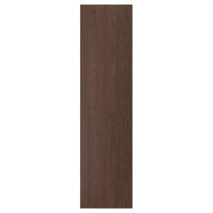СИНАРП Накладная панель, коричневый