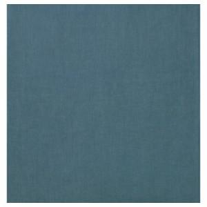 АЙНА Ткань, сине-серый