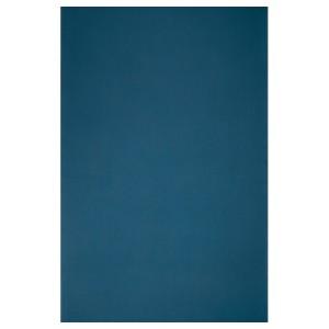 ЛЕНДА Ткань, синий