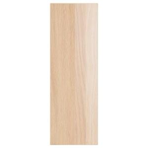 СКРОВА Дверь, под беленый дуб