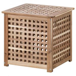 ХОЛ Придиванный столик