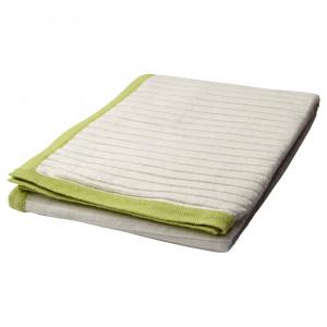 БАРНКЭР Детское одеяло