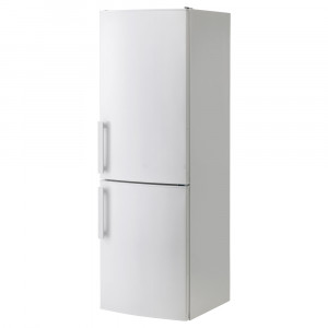 КИЛД Холодильник/морозильник A++
