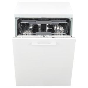 ХИГИЕНИСК Встраиваемая посудомоечная машина