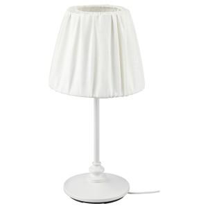 ОСТЕРЛО Лампа настольная