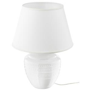 РИККАРУМ Лампа настольная