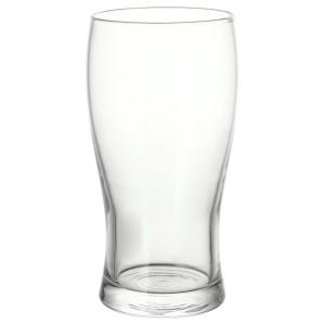 ЛОДРЭТ Пивной бокал