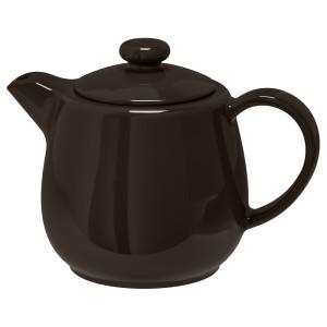 ВАРДАГЕН Чайник заварочный, темно-серый