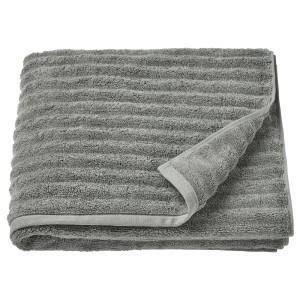 ФЛОДАРЕН Банное полотенце