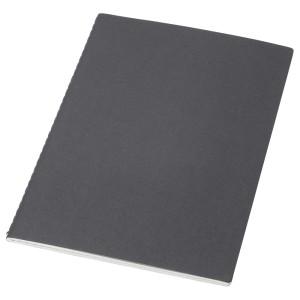 ФУЛЛФОЛЬЯ Книжка для записей, черный