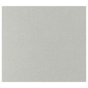 КЛИНГСТА Настенная панель под заказ, серый под минерал, акрил, 1м²