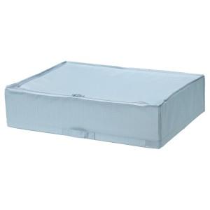 СТУК Сумка для хранения, сине-серый