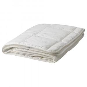 ЛЕН ШЭРНА Одеяло в детскую кроватку