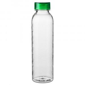БЕХОЛЛАРЕ Бутылка для воды