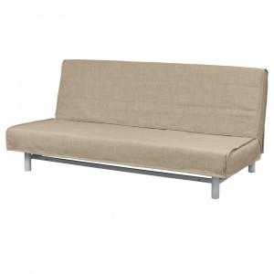БЕДИНГЕ Чехол на 3-местный диван-кровать