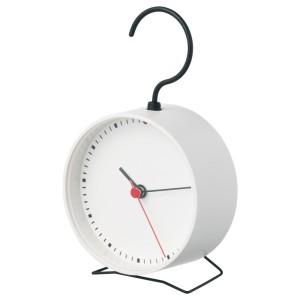 СНИФФА Часы