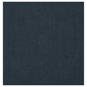 АЙНА Ткань, темно-синий