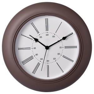 СКАЙРОН Настенные часы