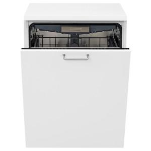 ДИСКАД Встраиваемая посудомоечная машина, ИКЕА 700