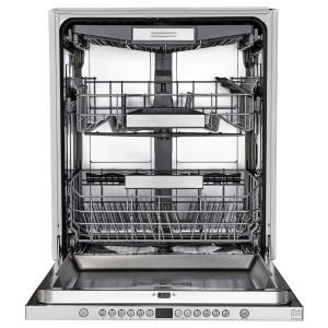 ПРОФФСИГ Встраиваемая посудомоечная машина, ИКЕА 700