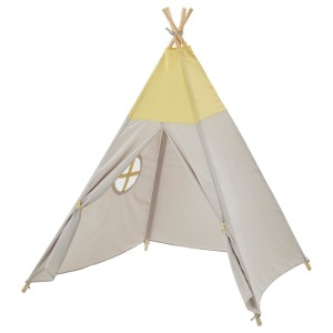 ХОВЛИГ Палатка