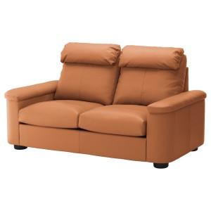 ЛИДГУЛЬТ 2-местный диван