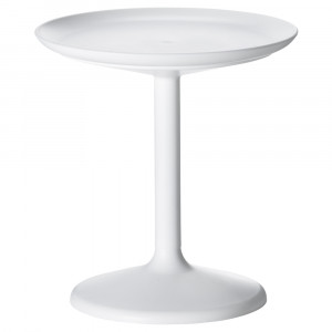 ИКЕА ПС САНДШЭР Сервировочный столик, садовый