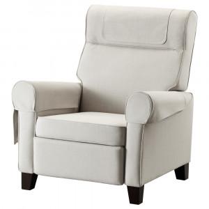 МУРЭН Раскладное кресло