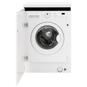 РЕНЛИГ Встраиваемая стиральная машина