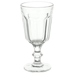 ПОКАЛ Бокал для вина